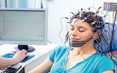 Global Electroencephalography (EEG) Devices Market