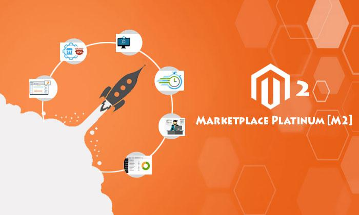 Enhance Your Store With Upgraded Marketplace Platinum Package.