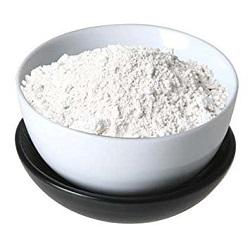 Kaolin Market Demand 2018