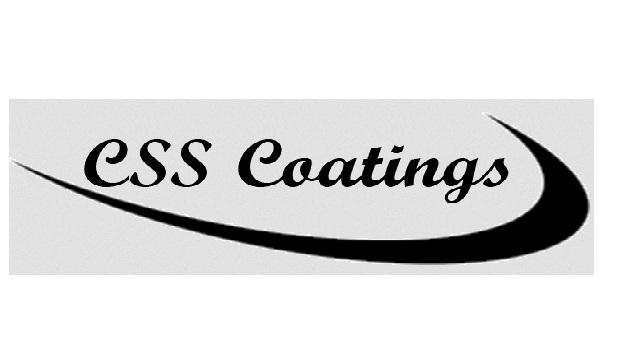 CSS Coatings Provides Wide Range of 3D Epoxy Flooring Options
