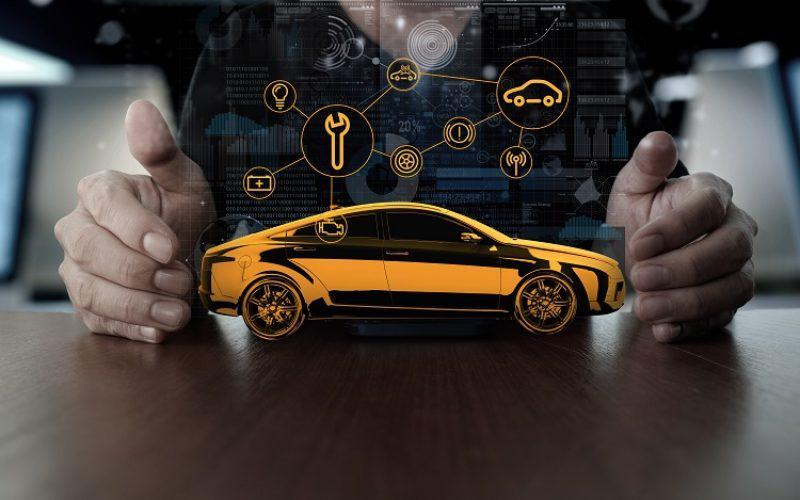 Vehicle Analytics Market: Technological Advancements to Offer