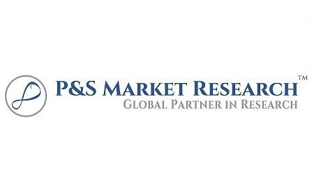 Animal Vaccines Market - Global Industry Analysis, Share,