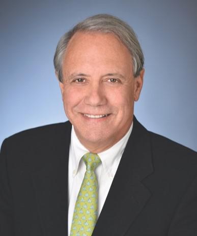 John D. Maatta, Wizard World CEO