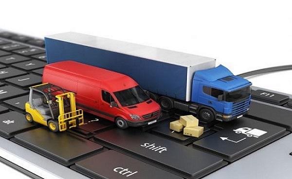 E-commerce Automotive Aftermarket Market: Manufacturers