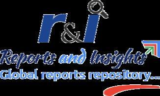 Organ Transplant Immunosuppressant Drugs Industry Market 2018