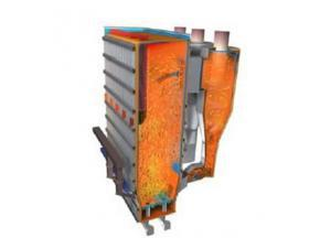 Complete Industry Analysis of Global Circulating Fluidized Bed (CFB) Sales Market Report 2018
