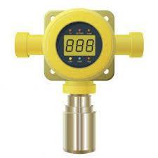 HiToxic Gas Detector Market