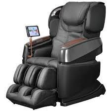 Massage Chair market