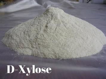 D-Xylose Market to register high demand rate Worldwide: Top