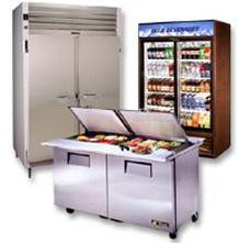 Commercial Refrigeration Equipment industry research, Commercial Refrigeration Equipment Market Size, Commercial Refrigeration Equ