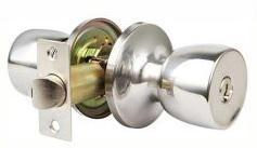 Mechanical Locks Market,  Mechanical Locks Market size,  Mechanical Locks Market share,  Mechanical Locks Market trends,  Mechanic