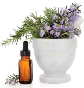 Essential oils India, Organic essential oils suppliers, Organic Essential Oils wholesale