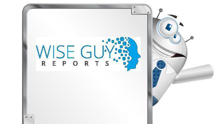 Activin Receptor Type 1 Key players- Blueprint Medicines