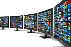 Over-the-Top Video in Latin America: Content and Pricing Strategies