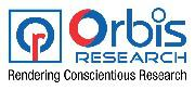 Orbis Research