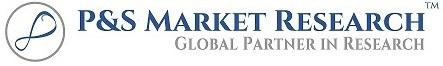 Enteral Nutrition Market Growing Popularity due to Improvement