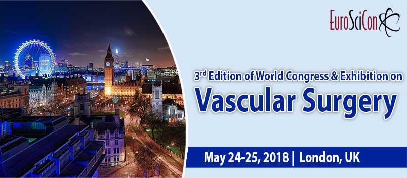 Vascular Surgery 2018