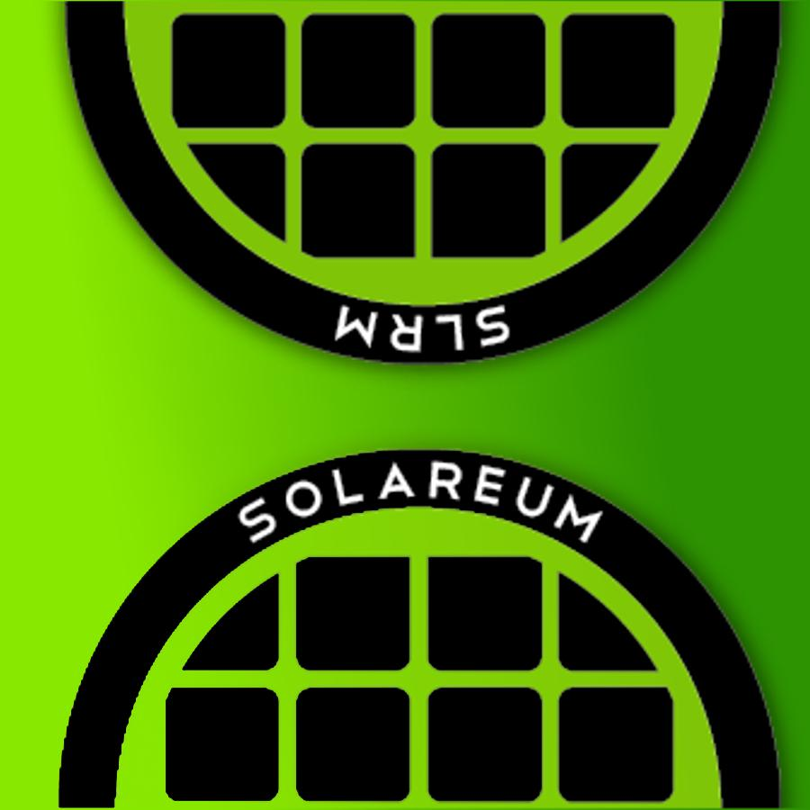 The SOLAREUM Token