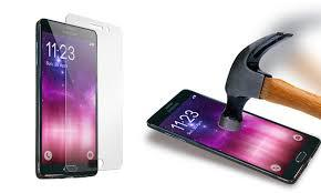 Smartphone Screen Protector Market