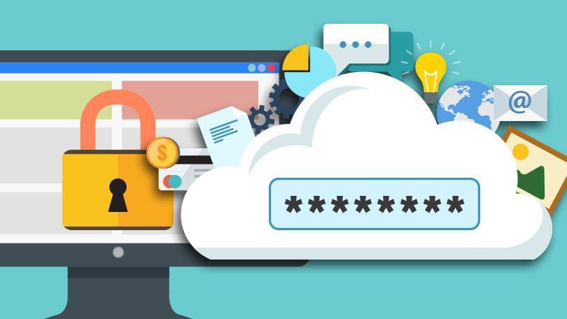 Password Management Software Market