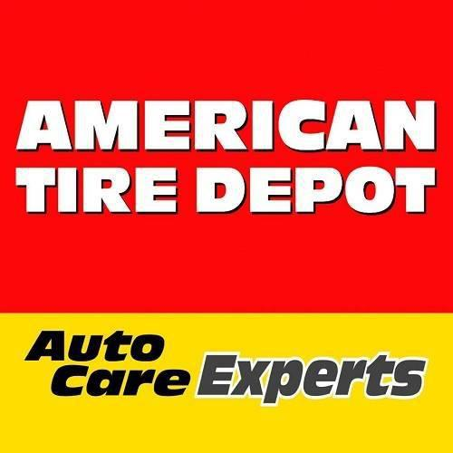 American Tire Depot Announces Grand Opening Celebration in Santee