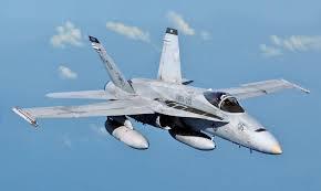 Global Aircraft Vertical Stabilizers Market