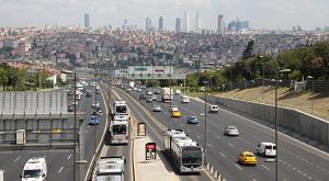 Istanbul opts for the IVU.suite