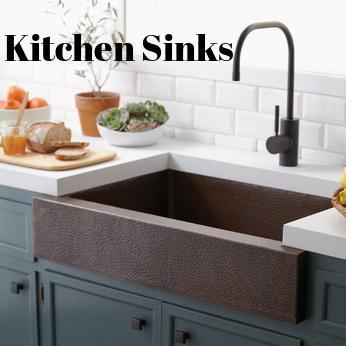 Kitchen Sinks Market Progresses for Huge Profits by 2022