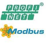 PROFINET & Modbus TCP