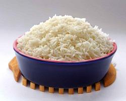 Parboiled Rice Market Research 2018