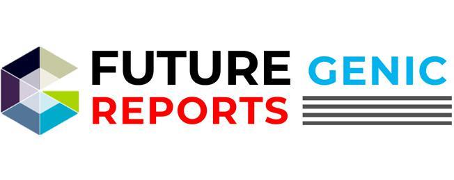 Tertiary Amines Global Market Gives Key Market Insights