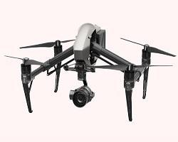 Drone Analytics Market Demand 2018