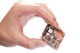 Global High Performance MEMS based Inertial Sensors Market