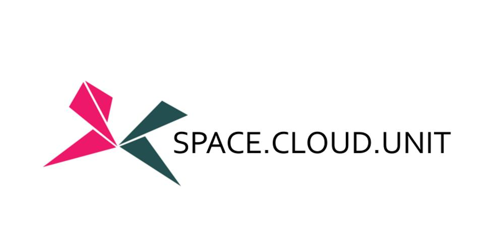 Space.Cloud.Unit: PowerFolder is revolutionizing the cloud