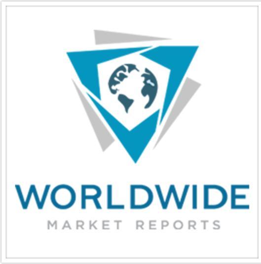 Transfection Technologies Market 2018