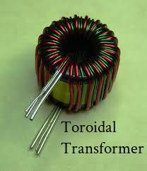 Toroidal Transformers Market Estimated to Record Highest CAGR