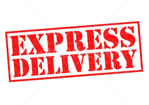 China Express Delivery Market 2018: Size, Trends and Forecast