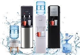 Global Water Dispensers Market