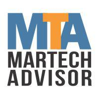 Martech Investscape Q1 2018: 100 Companies Received