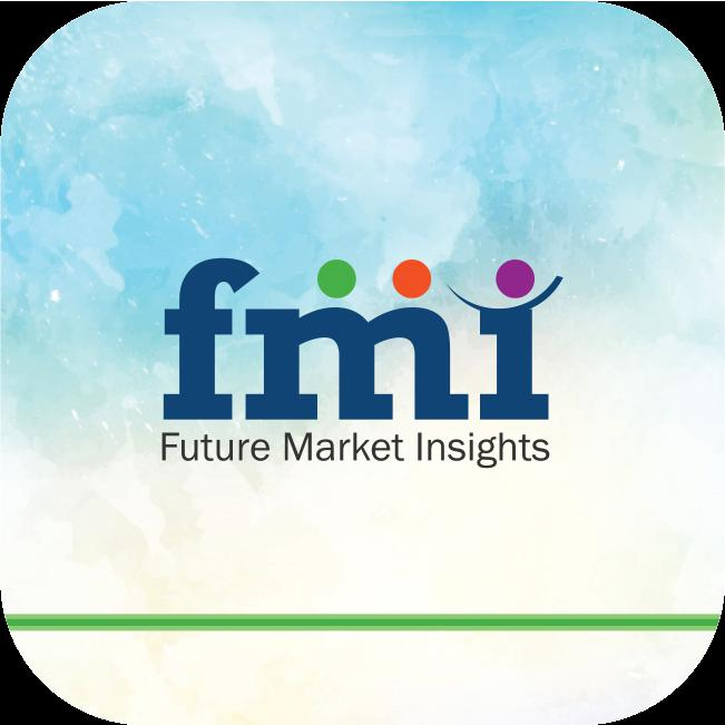 Magnesium Oxide Market Poised to Raise at CAGR of 4.1% from 2016