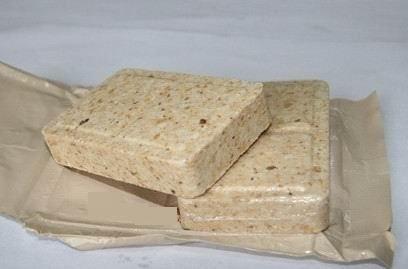 EMEA Compressed Biscuit Market