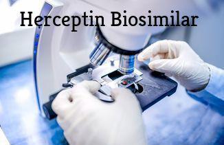 Herceptin Biosimilar Industry balanced to Reach Insignificant