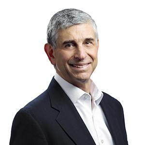 Bart Breinin, Partner