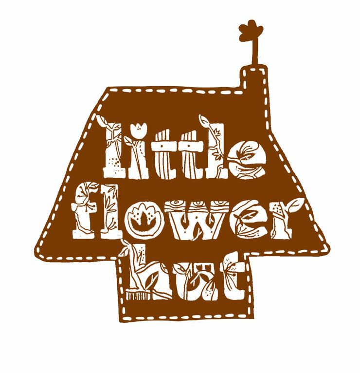 Little Flower Hut, a 24-Hours Flower Delivery Singapore