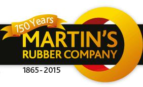 Rubber manufacturer improves dynamic properties of elastomer