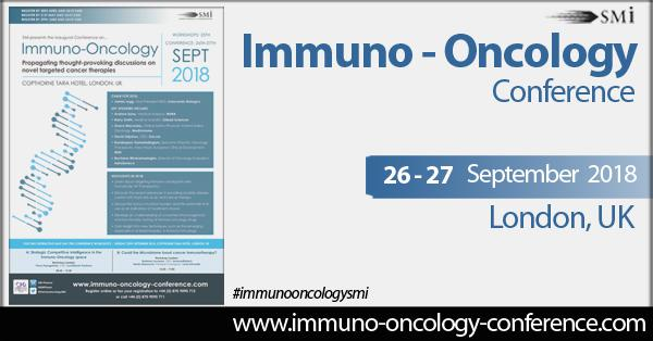 Immuno-Oncology Conference