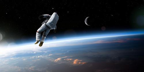 Space tourism Market - Real opportunity of Travelling to Space