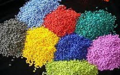 Global Color Masterbatch Market