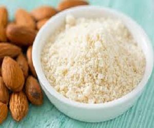 Global Almonds Ingredients Market
