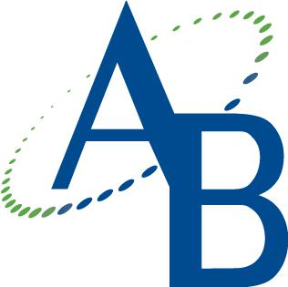 AB SPECIALTY SILICONES increases manufacturing and storage